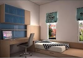 20 boys bedroom designs home design lover