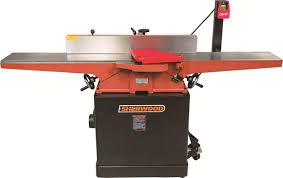 Used Woodworking Machinery Perth W A by Welcome To Timbecon Woodworking Tools U0026 Supplies