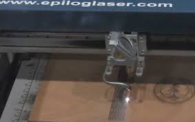 epilog laser engraving and cutting machines etching cutting and