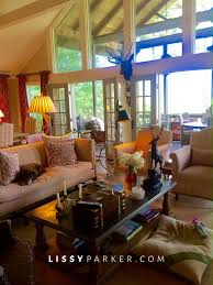 happy home designer copy furniture house for sale cashiers charles faudree problem solved