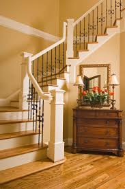159 best for the home stairways images on pinterest stairs 300 beautiful foyer ideas