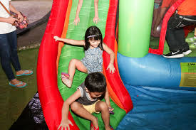 Games To Play In Christmas Parties - wet and witty christmas party u2013 nmbs online