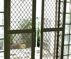home depot glass doors interior home depot aluminum screen doors large size of glass doors interior