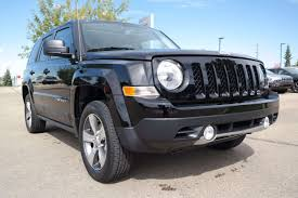 offroad jeep patriot 2017 jeep patriot great west chrysler