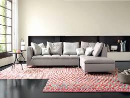 canapé exclusif cinna luxe chambre enfant pour canapé convertible cinna matelas futon