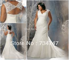 Plus Size Wedding Dresses Uk Dresses Gowns Uk Picture More Detailed Picture About Gorgeous