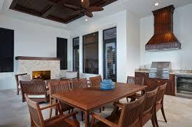 custom homes u2013 aqua construction