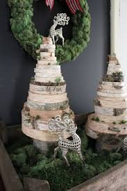 Home Decor Tree Best 25 Birch Tree Decor Ideas On Pinterest Farmhouse Holiday