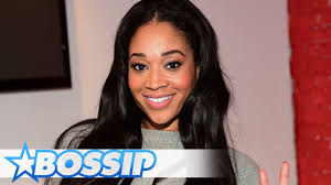 Nikko And Meme Sex Tape - lhhatl s mimi faust disses nikko smith dishes on joseline hernandez