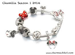 bracelet charms ebay images Winsome inspiration disney bracelet charms ideas charm ebay jpg