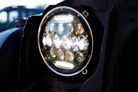 hids lights near me hid headlights installation in el cajon san diego