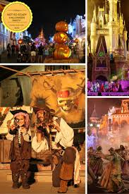 81 best halloween in orlando images on pinterest orlando