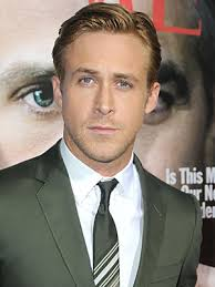 mens hair cuts for wide face find the perfect hairstyles for your man red carpet tips