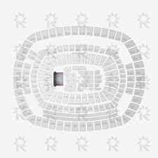 lexus club phoenix suns metlife stadium 2016 concerts coldplay seating charts