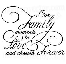 77 best family quotes images on family sayings my