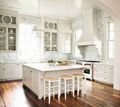 southern home decor southern traditional kitchen normabudden com