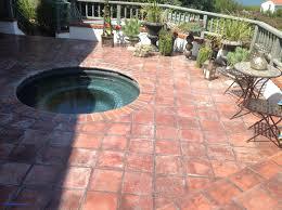 Patio Floor Design Ideas Backyard Backyard Tiles Fresh Outside Patio Floor Tiles Choice
