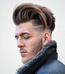45 cool men u0027s hairstyles 2017 gurilla