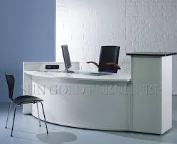 reception front desk for sale hospital reception desk hospital reception desk suppliers and