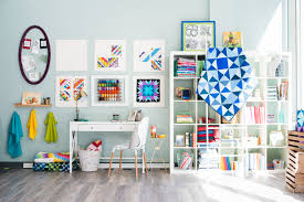 146 Best Inspiring Flooring Projects Space To Create The Craftsy Blog