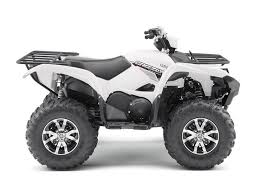 inventory from yamaha lindy u0027s sales fairgrove mi 989 893 9931