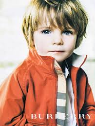 toddler boy long haircuts 43 trendy and cute boys hairstyles for 2018 haircut styles boy