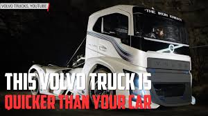 volvo trucks for sale in usa volvo trucks news and information autoblog
