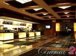 Xxi Indonesia Plaza Senayan Xxi Overview Theatres In Kebayoran Lama