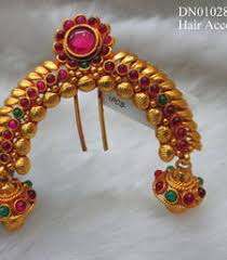 traditional hair accessories buy traditional hair accessory online
