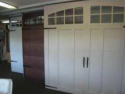 Overhead Door Company Ct by Southern Illinois Garage Door Sales And Service