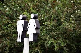 transgender bathrooms both sides miss the other side u0027s argument