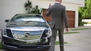 cadillac elr review owner review cleantechnica