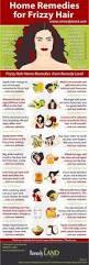 best 25 mixed race hairstyles ideas on pinterest mixed race