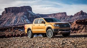 2019 ford ranger spy shots and video 2019 ford ranger raptor price release date specs review rumor spy
