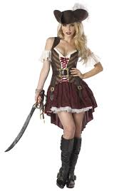 nasty halloween costume ideas pirate costumes halloweencostumes com