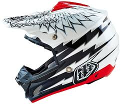 motocross boots closeout troy lee designs ws 5205 wrist troy lee designs se3 flight mx