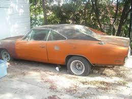 dodge charger 1969 for sale cheap purchase used 1969 dodge charger for sale the general in
