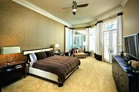 Master Bedroom Carpet Blue Carpet Bedroom Blue Blue Carpet Bedroom Ideas Parhouse Club