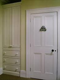 Bespoke Interior Doors Front Doors Dublin Doors Doors