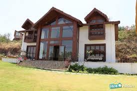 private villas in lonavala pool villas in lonavala hireavilla in