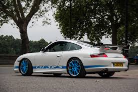 porsche blue gt3 file 2003 lhd gt3 rs white and blue 7921190936 jpg wikimedia