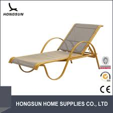 india antique outdoor wood recliner chair buy recliner chair