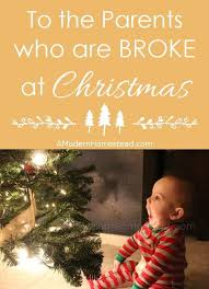 165 best holiday ideas for the abundant life images on pinterest