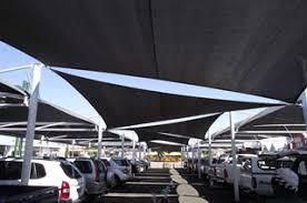 Shadee Awnings Carport U0026 Shadeports Designed U0026 Installed Jhb U0026 Pta