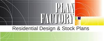 custom design floor plans plan factory stock and custom design home floor plans