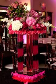 Centerpieces For Quinceanera The 37 Best Images About Quinceanera Centerpieces On Pinterest