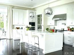 Small Pendant Lights For Kitchen Small Kitchen Pendant Lights Hermelin Me