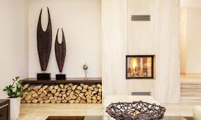 natural stone fireplace why natural stone is the best choice for your fireplace inhabitat