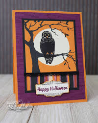 lw designs spooky night owl