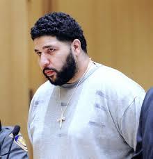 notwalk ct black hair bridgeport man gets 15 years for norwalk home invasion